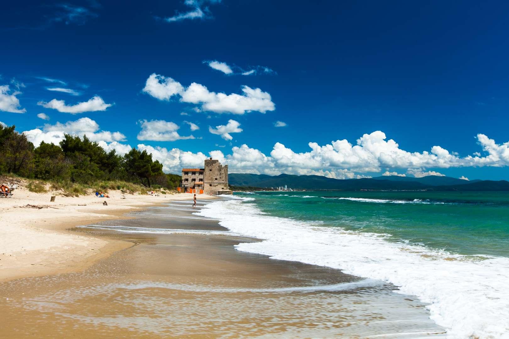 spiaggia-torre-mozza